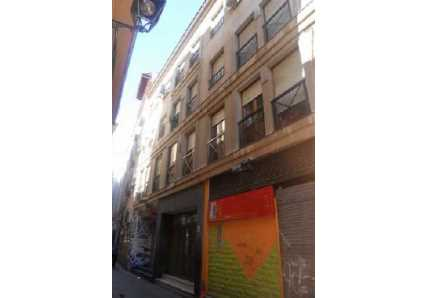 Apartamento en Zaragoza (01231-0001) - foto3