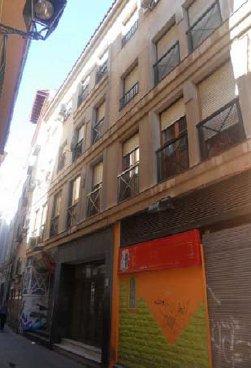 Apartamento en Zaragoza (01231-0001) - foto0