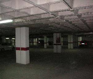 Garaje en Zafra (M56288) - foto2