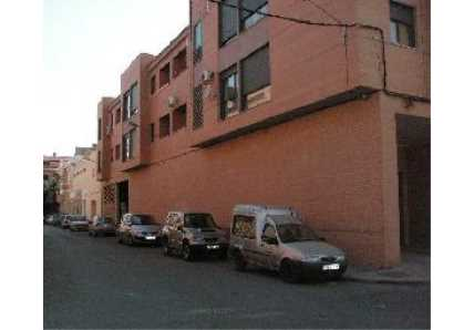 Locales en Zafra (M56476) - foto4