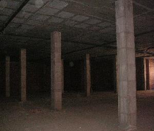 Garaje en Zafra (M56288) - foto3