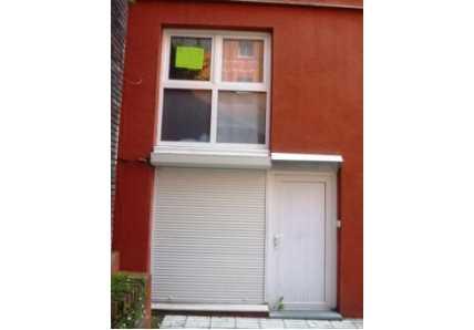 Apartamento en Errenteria (00752-0001) - foto4