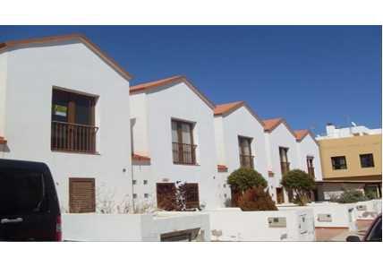 D�plex en Puerto del Rosario (34696-0001) - foto6