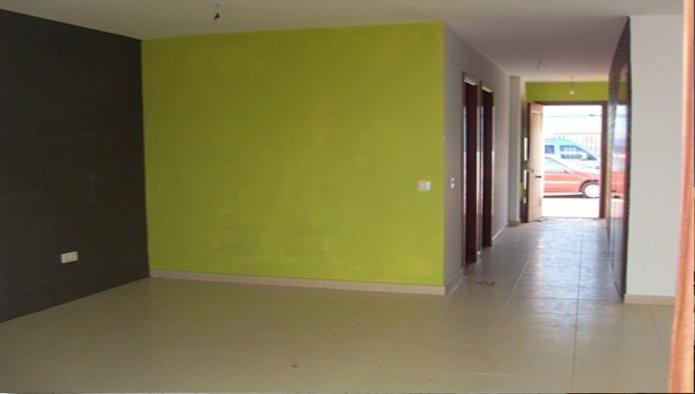 D�plex en Puerto del Rosario (34696-0001) - foto1