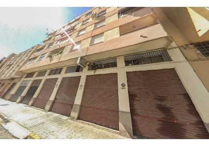 Apartamento en Riba-roja de T�ria (01096-0001) - foto1