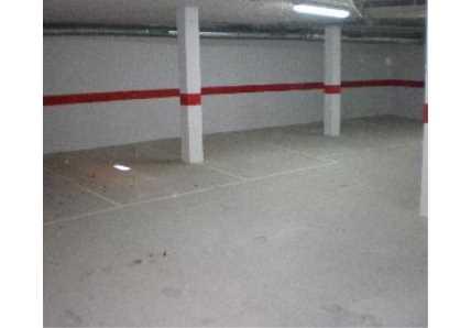 Garaje en Gumiel de Iz�n - 0