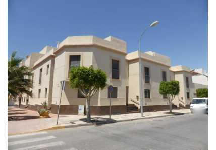 Apartamento en Ejido (El) (M77630) - foto10