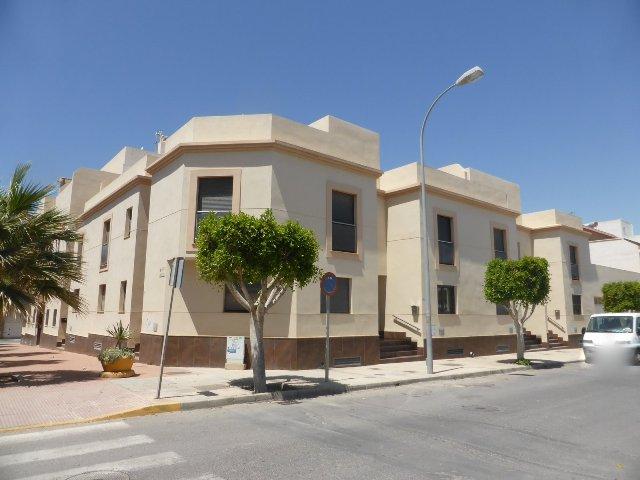 Apartamento en Ejido (El) (M77630) - foto0
