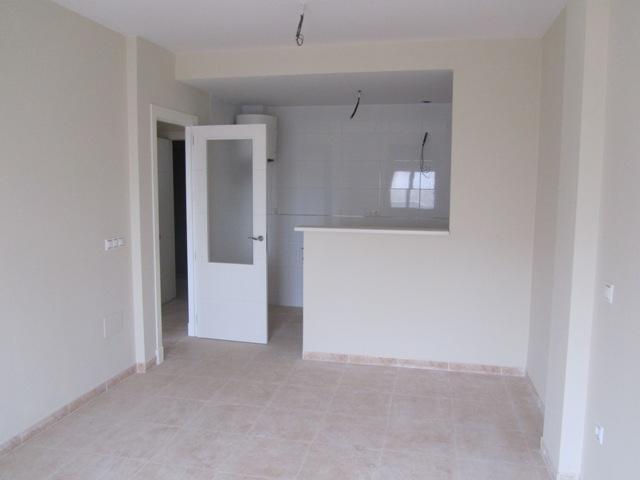 Apartamento en Ejido (El) (M77630) - foto6