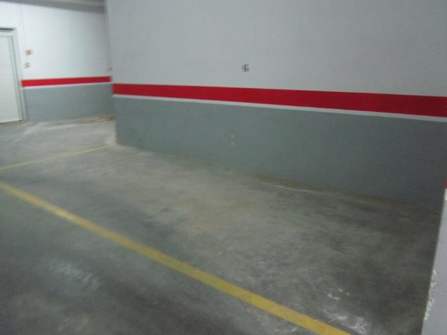 Apartamento en Ejido (El) (M77630) - foto9