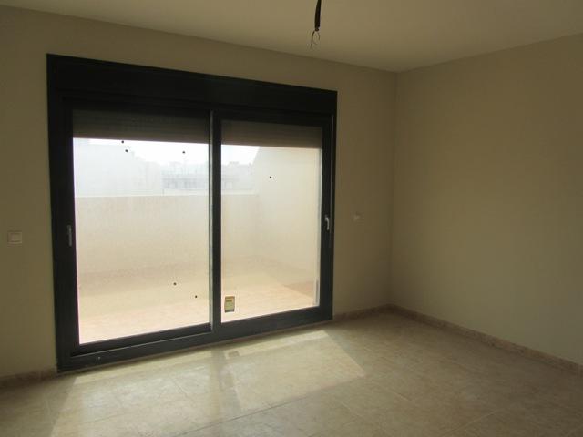 Apartamento en Ejido (El) (M77630) - foto2