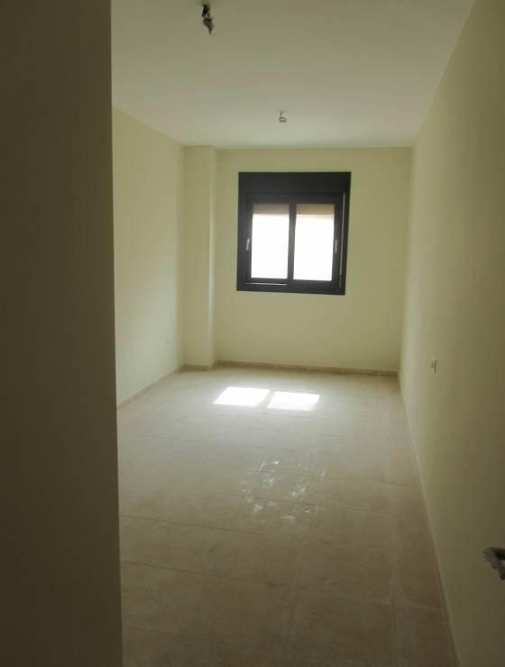 Apartamento en Ejido (El) (M77630) - foto4