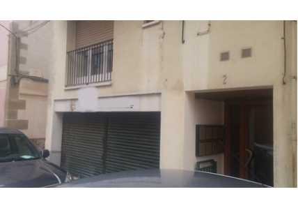 Locales en Cervera (93109-0001) - foto6