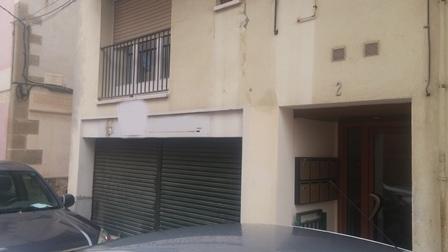 Locales en Cervera (93109-0001) - foto0