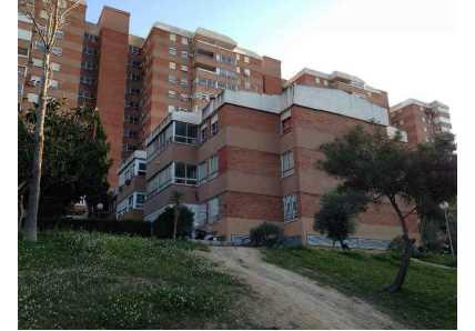 Piso en Alicante/Alacant (66671-0001) - foto5