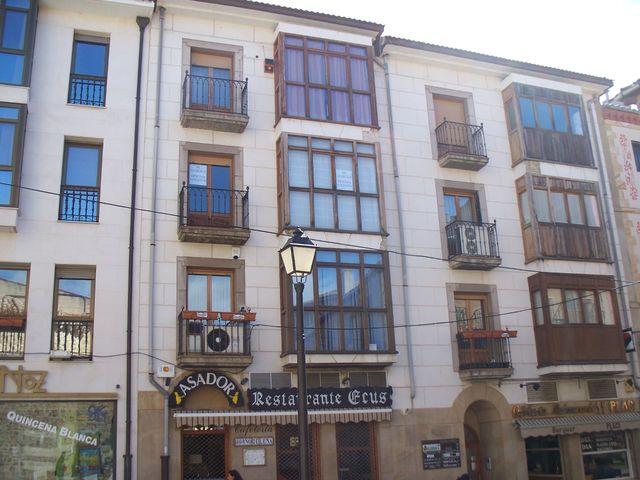 Locales en Soria (23073-0001) - foto0