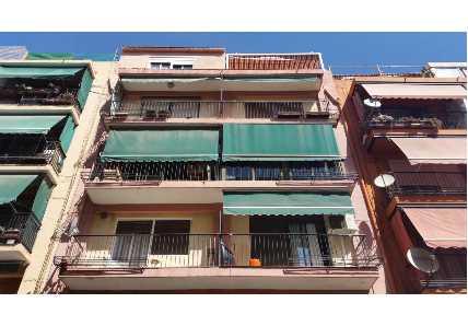 Piso en Alicante/Alacant (61803-0001) - foto9