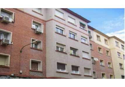 Piso en Zaragoza (19963-0001) - foto5