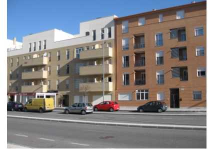 Piso en Ávila (Derechos Humanos) - foto7