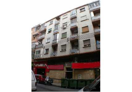 Apartamento en Zaragoza (01221-0001) - foto5