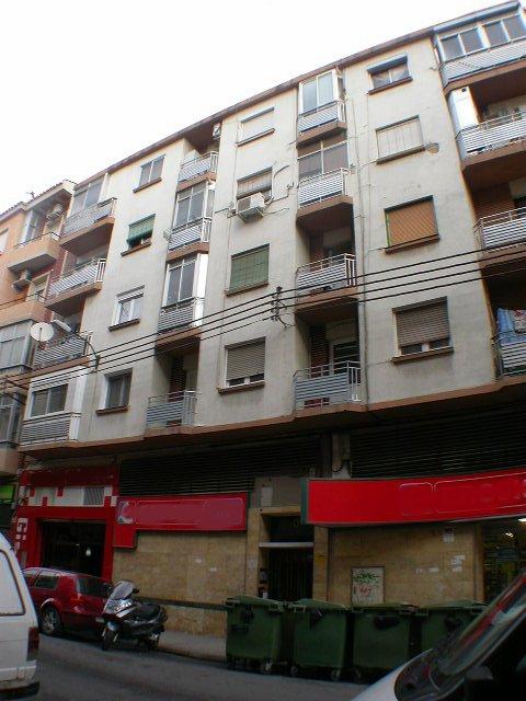 Apartamento en Zaragoza (01221-0001) - foto0