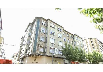Apartamento en Zaragoza (01227-0001) - foto7