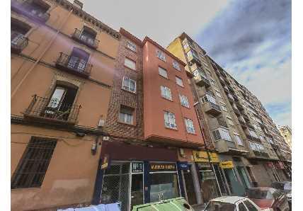 Apartamento en Zaragoza (01234-0001) - foto5