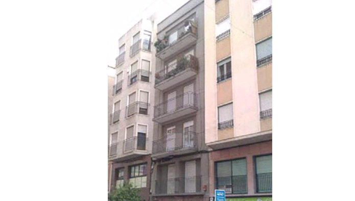 Apartamento en Elche/Elx (00537-0001) - foto0