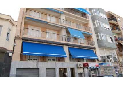 Apartamento en Elche/Elx (00542-0001) - foto6