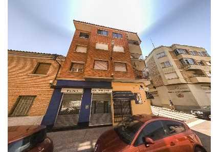 Apartamento en Zaragoza (01216-0001) - foto6