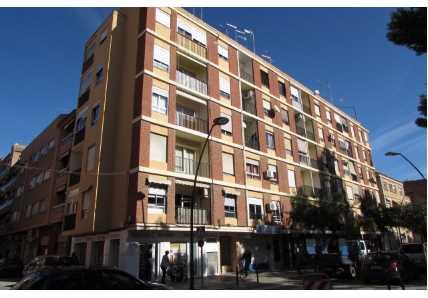 Apartamento en Albal (01108-0001) - foto3