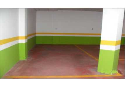 Garaje en Altea - 0