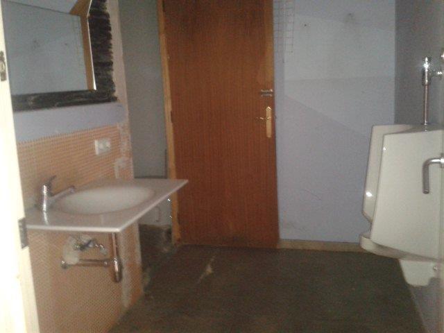 Locales en Granollers (93230-0001) - foto4