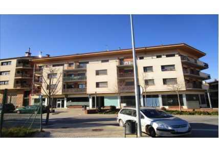 Locales en Solsona (92494-0001) - foto5