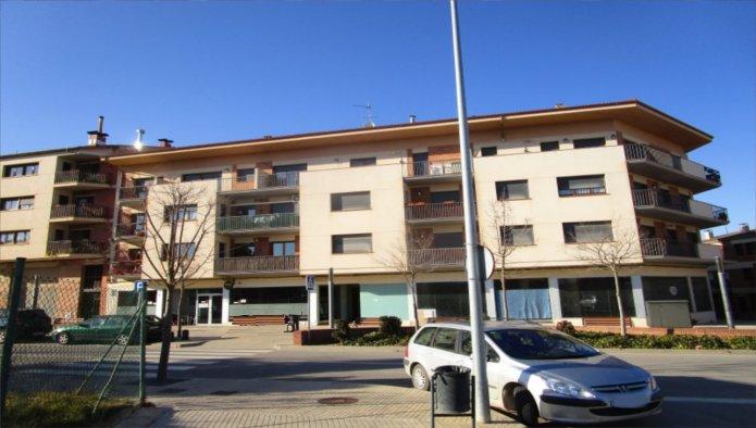 Locales en Solsona (92494-0001) - foto0