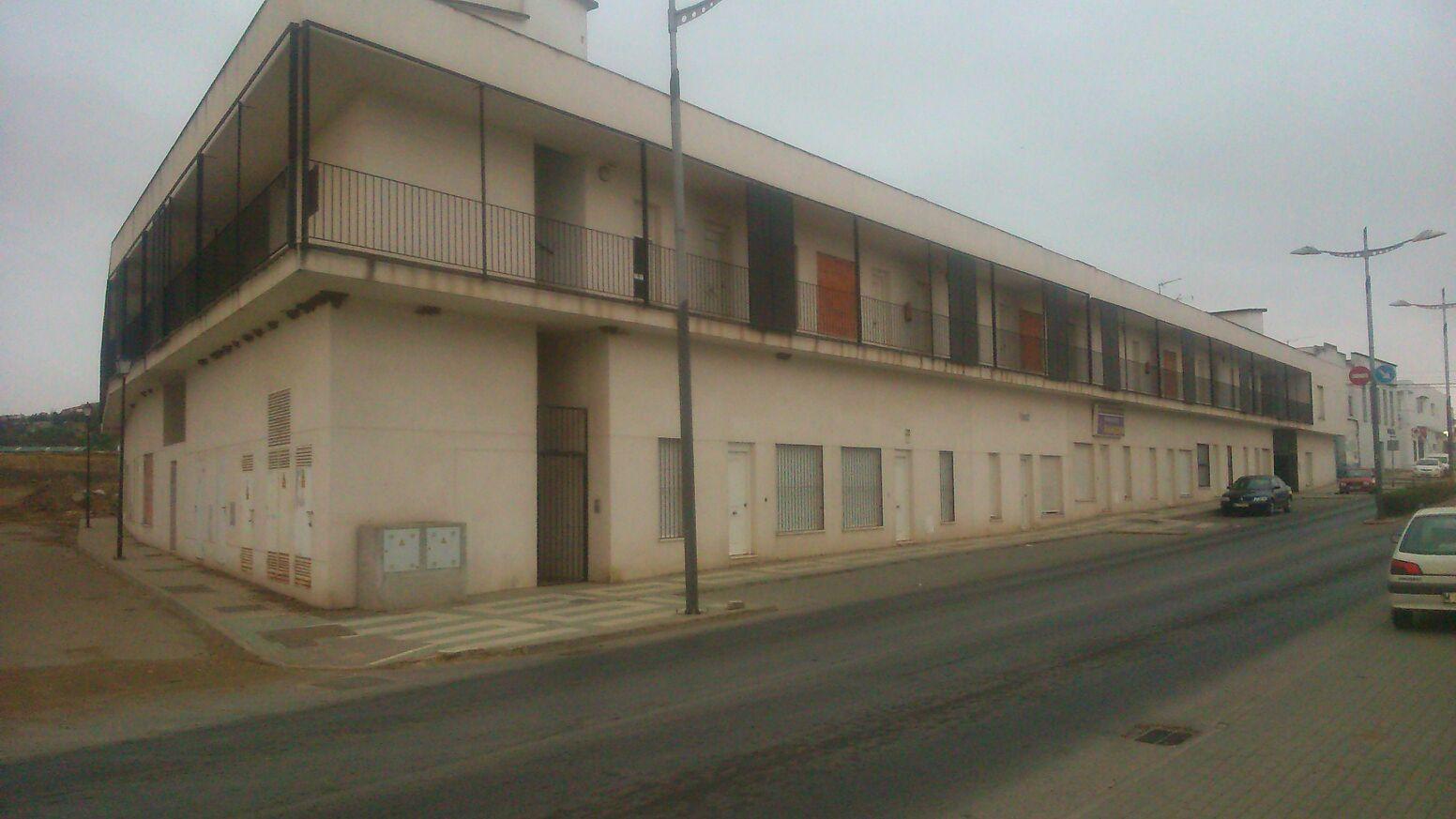 Piso en Santos de Maimona (Los) (M60576) - foto1
