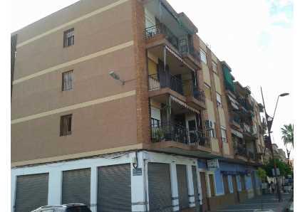 Piso en Alguazas (71729-0001) - foto7