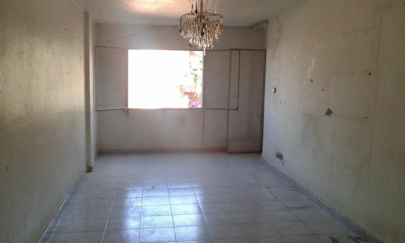 Piso en Alguazas (71729-0001) - foto1