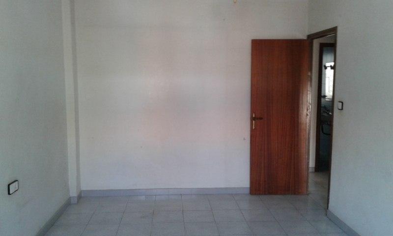 Piso en Alguazas (71729-0001) - foto3