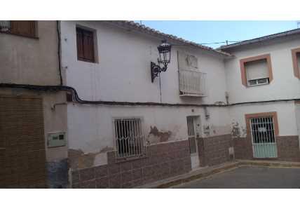 Casa en Archena (32843-0001) - foto6