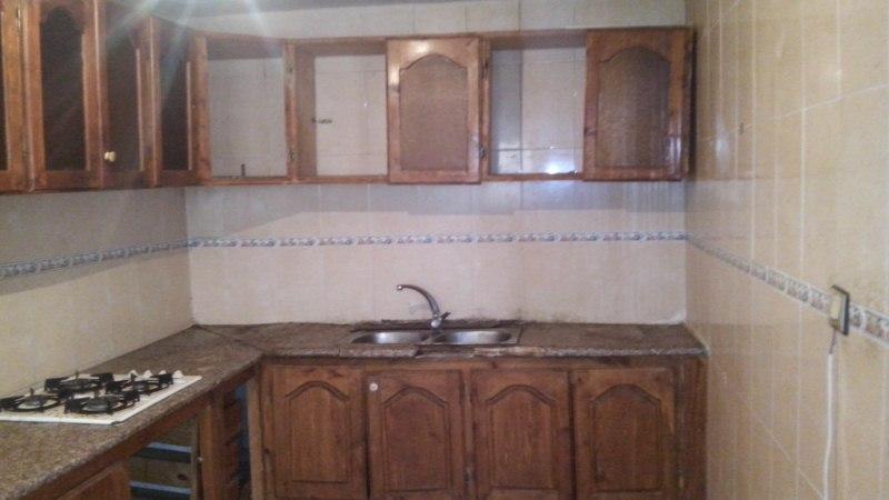 Casa en Archena (32843-0001) - foto5