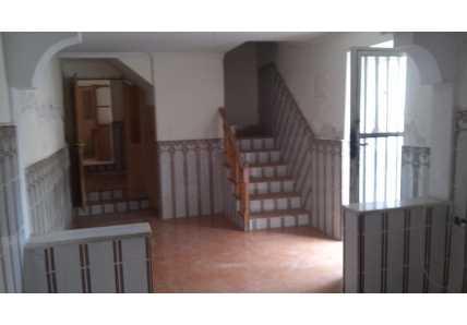 Casa en Archena - 0