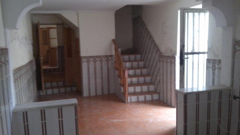 Casa en Archena (32843-0001) - foto1