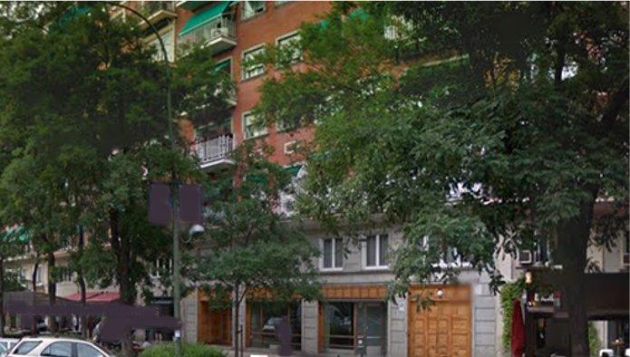 Locales en Madrid (22614-0001) - foto0