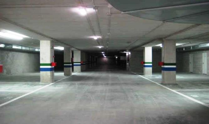Garaje en Gij�n (M77942) - foto1