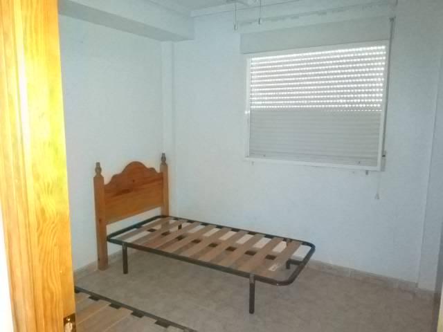 Apartamento en Orihuela (63361-0001) - foto4