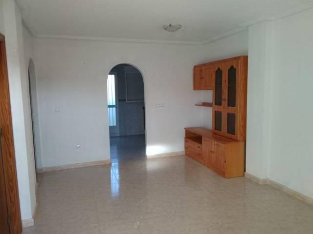 Apartamento en Orihuela (63361-0001) - foto1
