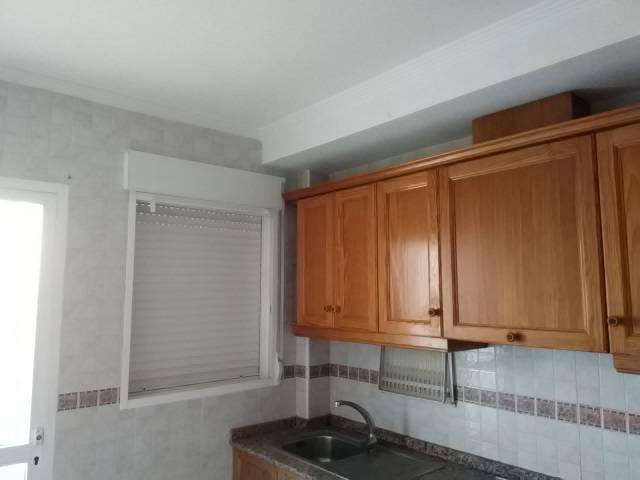 Apartamento en Orihuela (63361-0001) - foto5