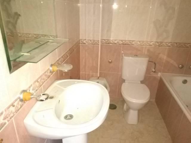 Apartamento en Orihuela (63361-0001) - foto6