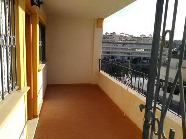 Apartamento en Orihuela (63361-0001) - foto7